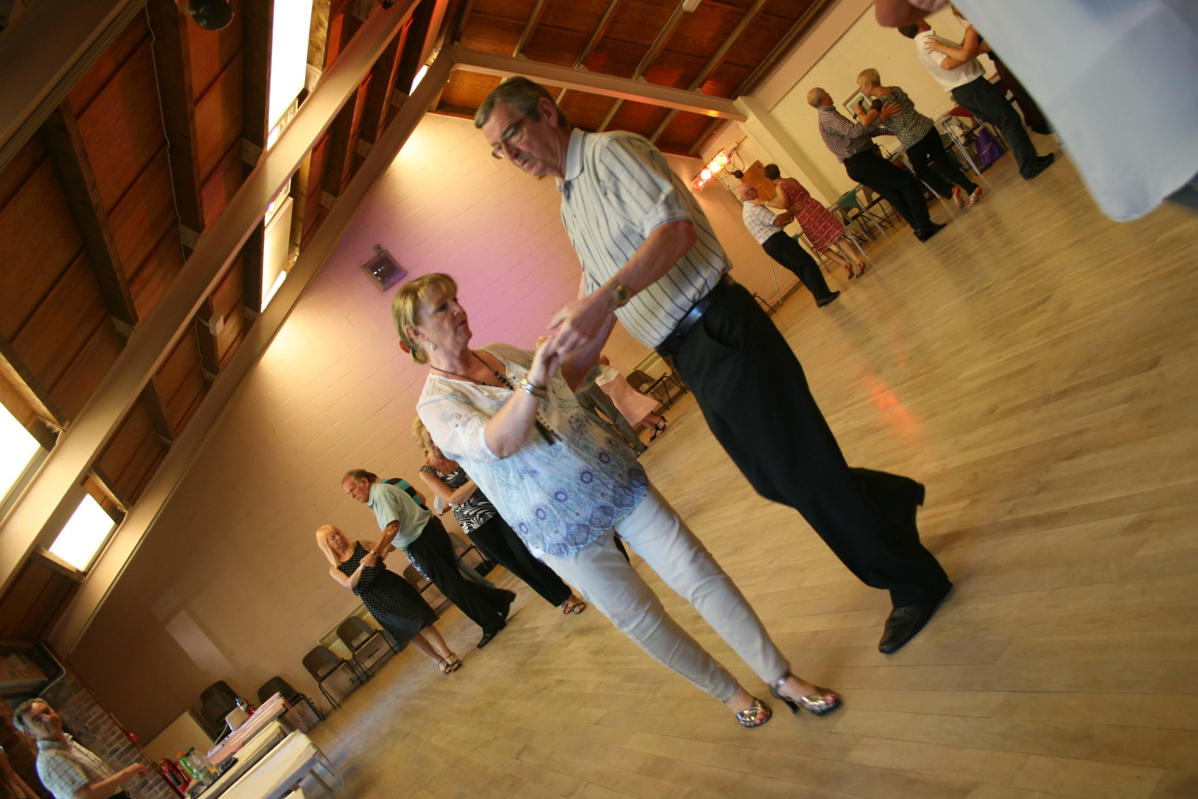 Dance_Class_18