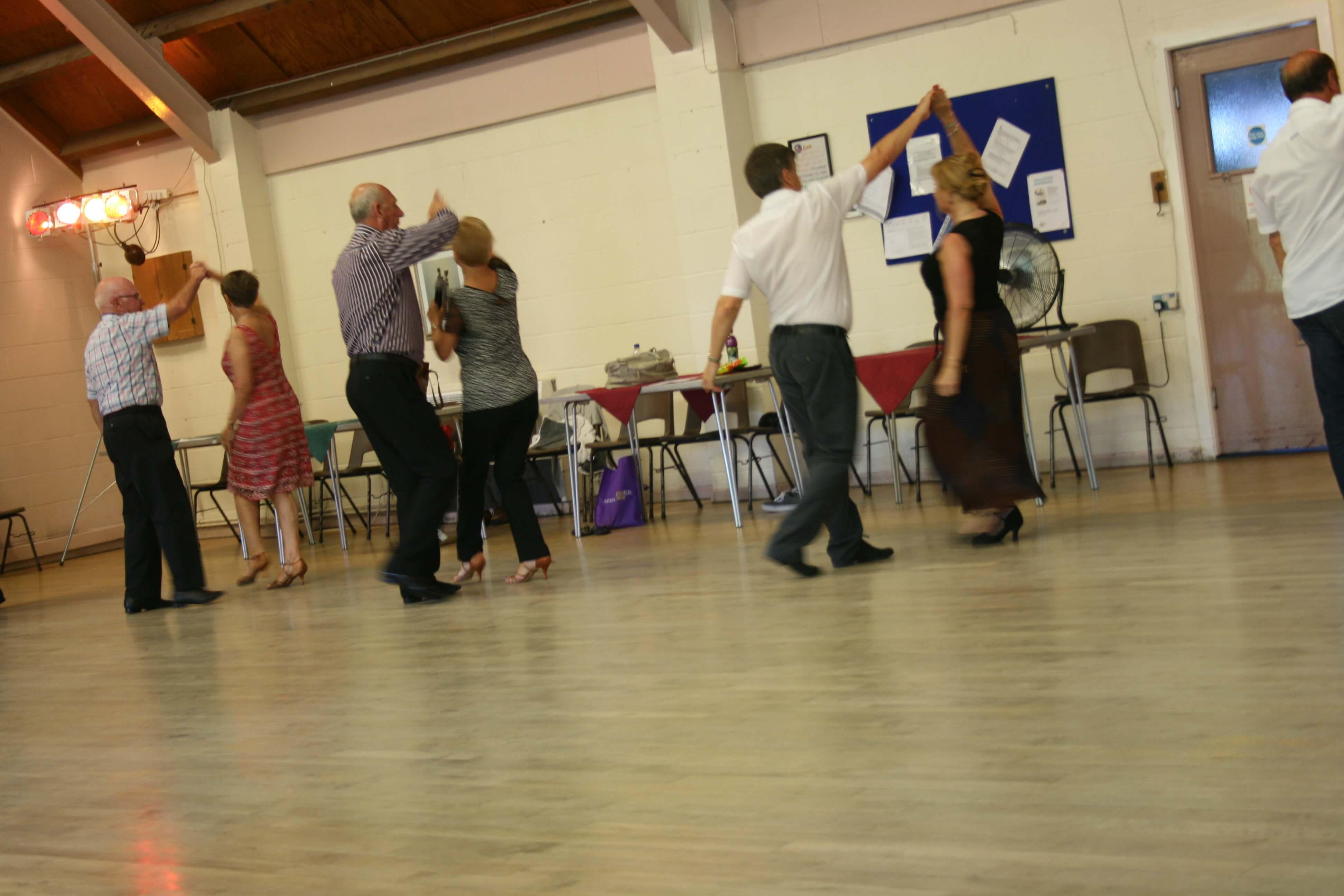 Dance_Class_19