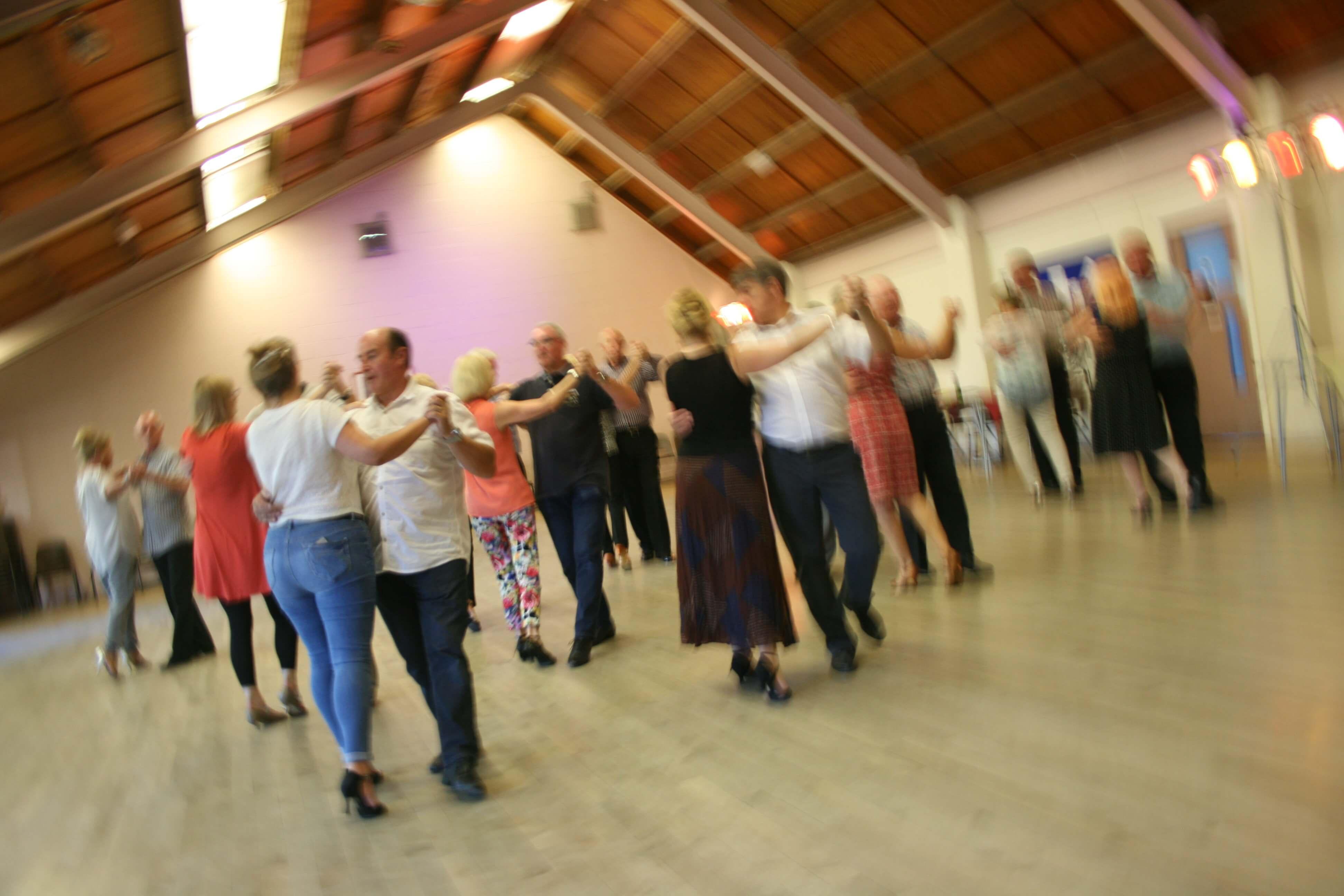 Dance_Class_26
