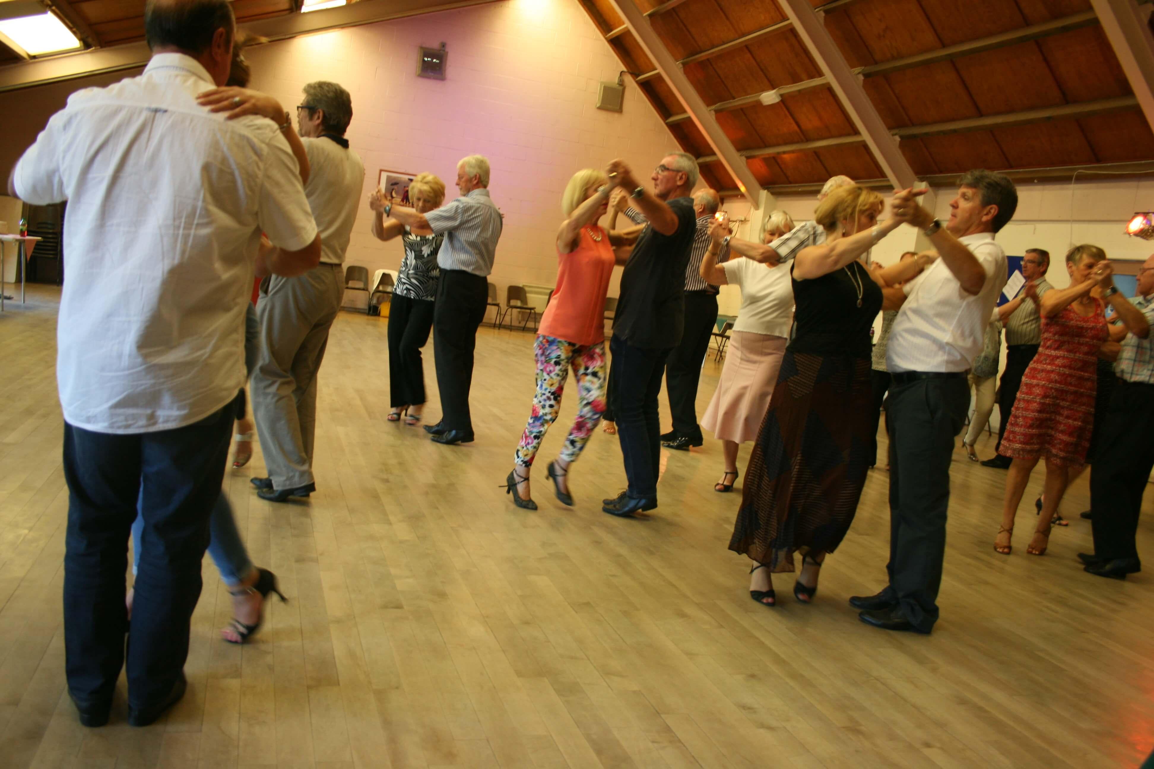 Dance_Class_32
