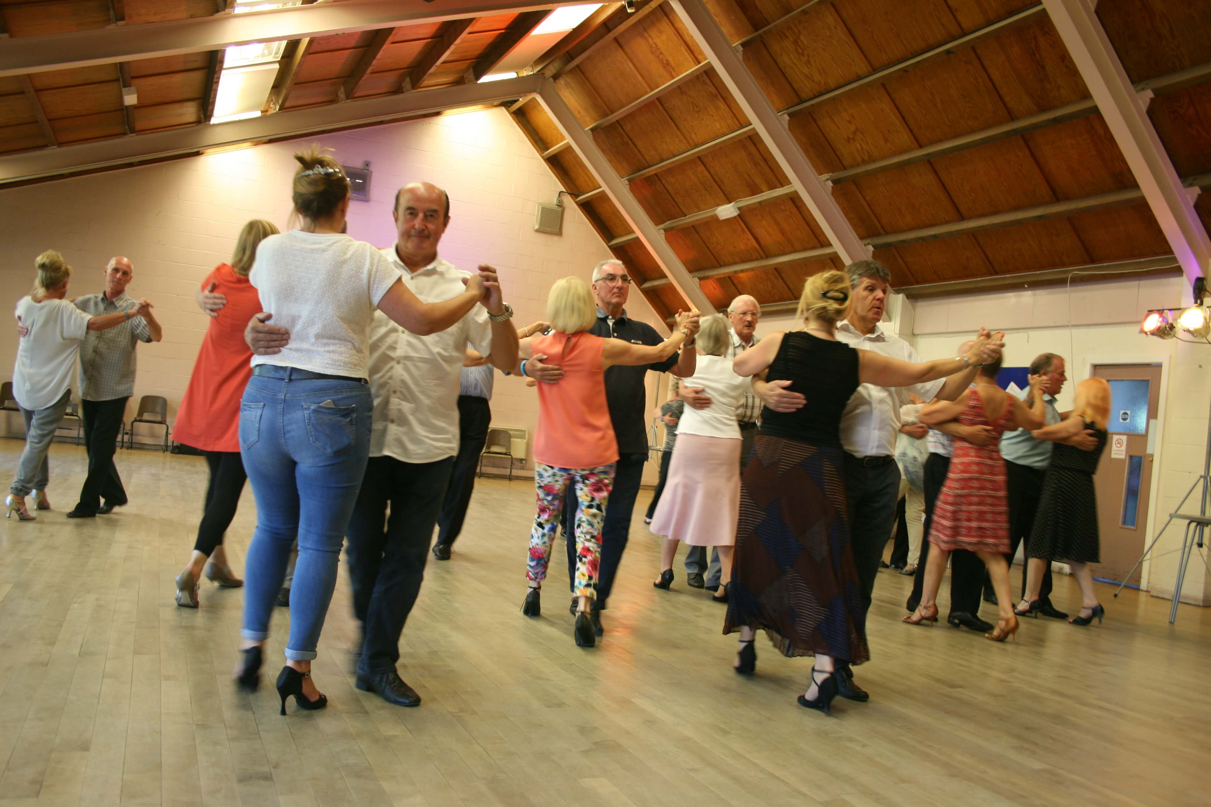 Dance_Class_33