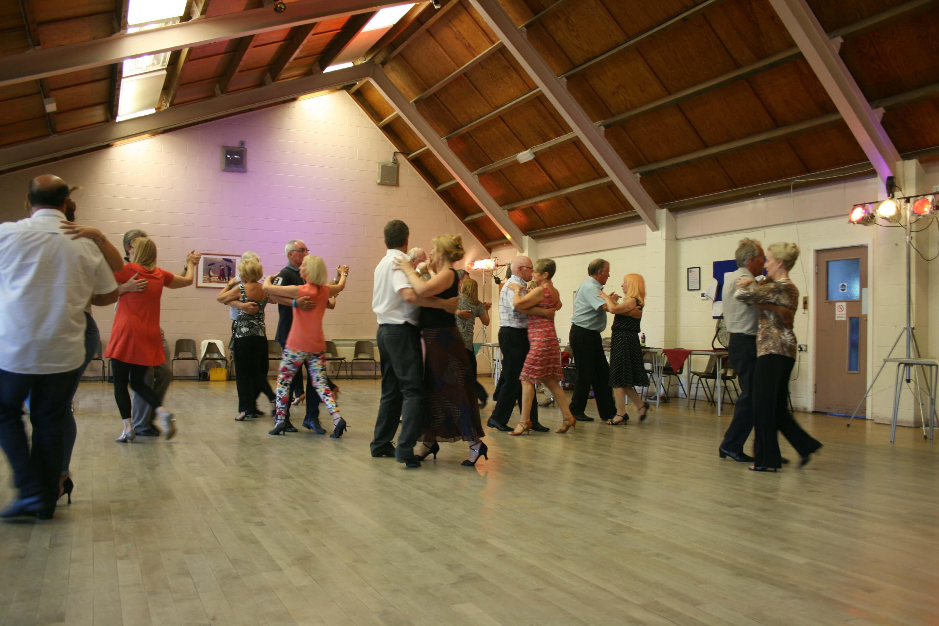 Dance_Class_34